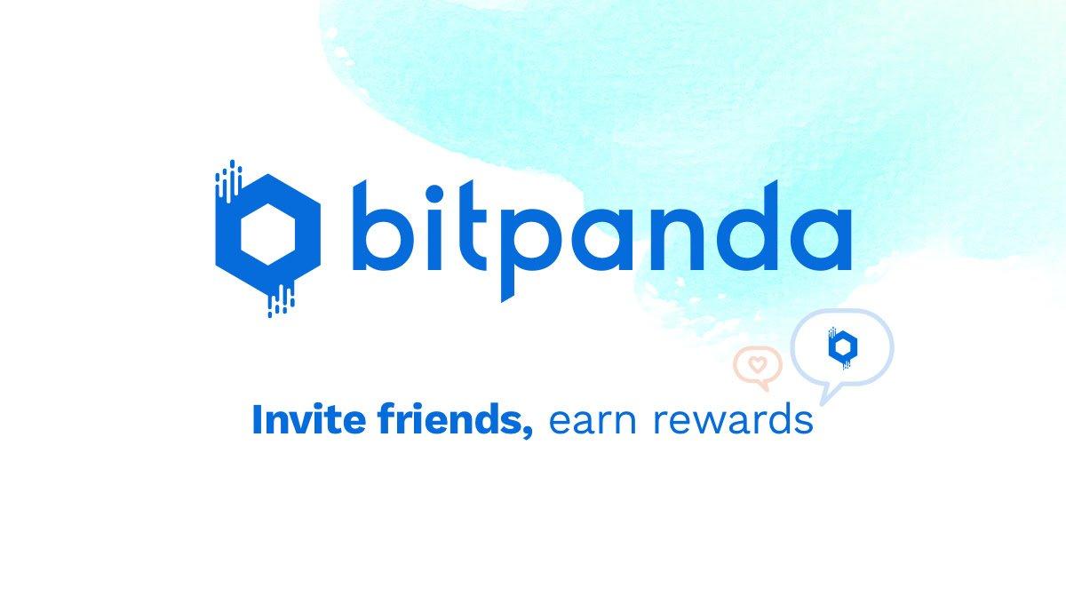 [Image: bitpanda-referral-code.jpg]