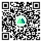 Scan to download MXC APP