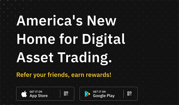 Binance us referral app download