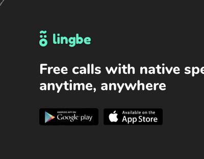 Home 7 lingbe referral code