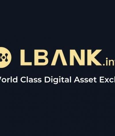 Lbank invitation code