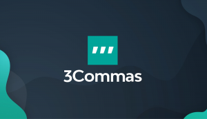 3Commas Crypto Trading Bot (60% OFF!) 2 og image 1